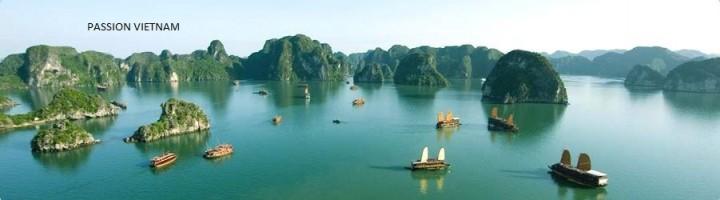 Voyage passion vietnamBAO DA iPAD - SHOP PHỤ KIỆN THIÊN THANH
