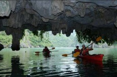 Halong_Groitte de Tunnel