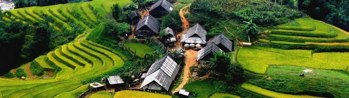 Sa Pa – VietnamBAO DA iPAD - SHOP PHỤ KIỆN THIÊN THANH