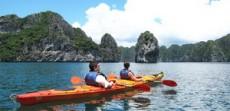 halong-bay-kayaking