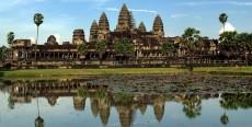 Angkor Wat_L