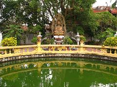 Haiphong_Duhang