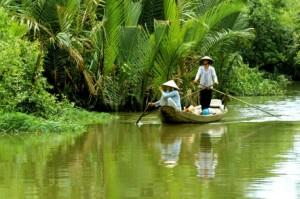 delta-du-mekong-2211856