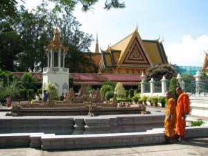 phnompenh_pagode_dargent